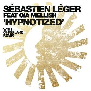 Image for 'Hypnotized (Original Mix)'