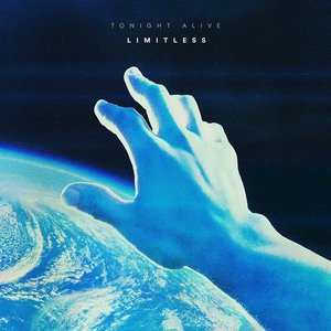 Image pour 'Limitless'