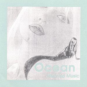 Image pour 'Mermaid Music'