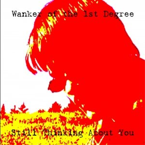 Image for 'Still Thinking About You'