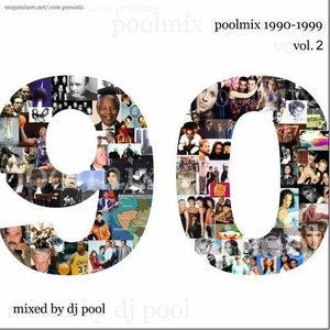 Image for 'Poolmix 90s, Part 2'