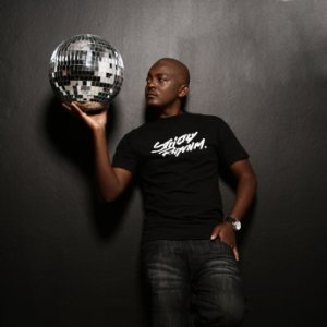 Image for 'Euphonik'
