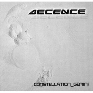 Image for 'Constellation Gemini'