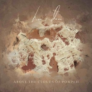 Image for 'Above The Clouds Of Pompeii'