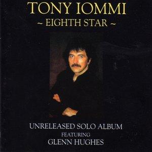 Image for 'Eighth Star (feat. Glenn Hughes)'