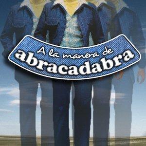 Image for 'A la Manera de Abracadabra'