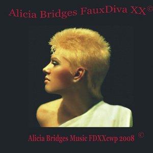 Bild für 'FauxDiva XX'