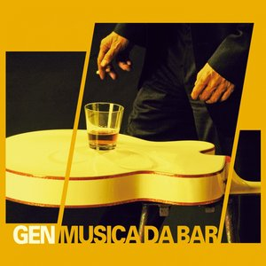 Image for 'Musica da bar'