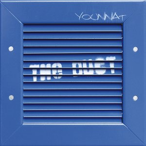 Image for 'EP The Duct (Net Release)'