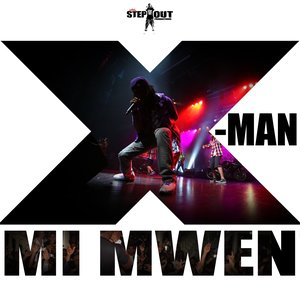 Image for 'Mi mwen'