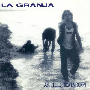 Image for 'La Mala Traición'