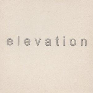 Image pour 'Elevation'