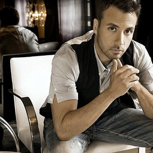 Image for 'Howie D'