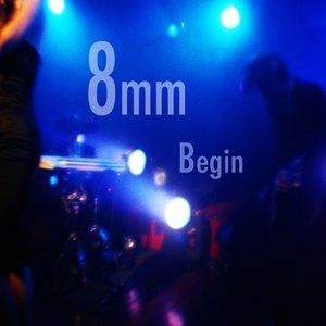 Imagem de 'Begin'
