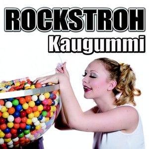 Image for 'Kaugummi'