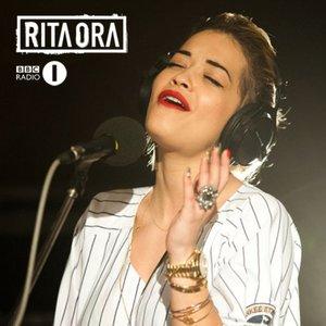 Image for 'BBC Radio 1's Live Lounge'