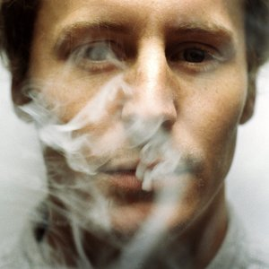 Image for 'Ben Howard'