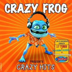 Image for 'Crazy Hits Album'