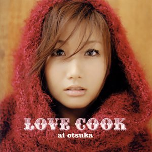 Image for 'LOVE COOK'