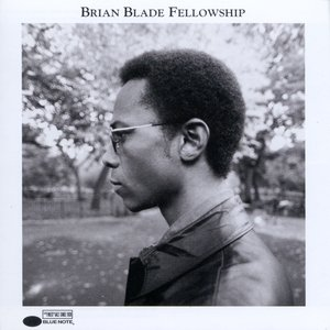 Image for 'Brian Blade Fellowship'