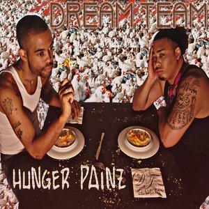 Bild für 'Hunger Painz'