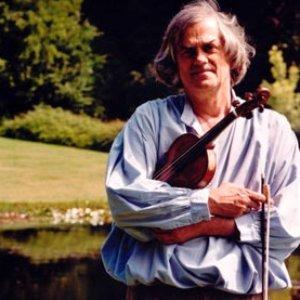 Image for 'Sigiswald Kuijken'