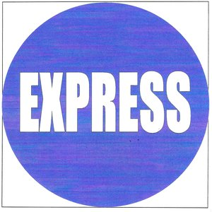 Image for 'Express'