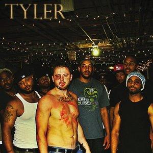 Image pour 'Tyler Durden'