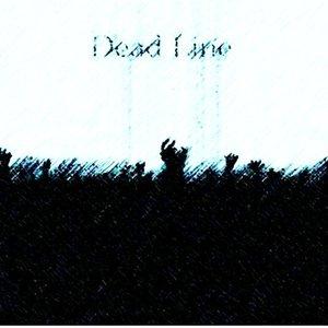 Image for 'Dead Line - Single'