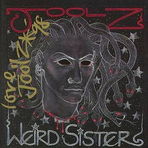 Image for 'Weird Sister'