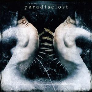 Paradise Lost - Paradise Lost
