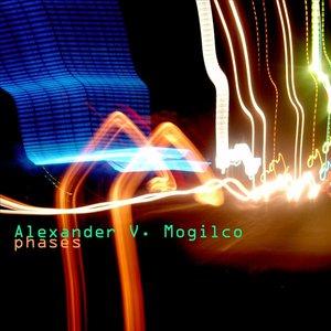 Bild für 'Phases'