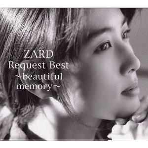 Imagen de 'ZARD Request Best ~beautiful memory~'