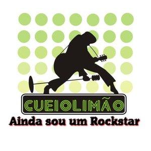 Bild für 'Ainda sou um RockStar'