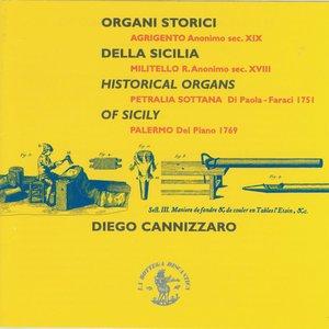 Imagen de 'Toccata in Do maggiore. Largo'