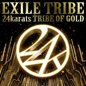 Immagine per '24karats TRIBE OF GOLD'