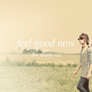 Image for 'Feel Good Now'