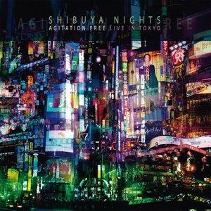 Image for 'Shibuya Nights (Live in Tokyo 2007)'