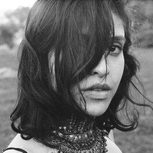 Image for 'Ariana Delawari'