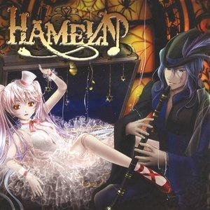 Image for 'HAMELN'