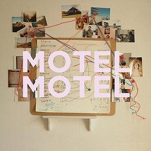 Image for 'Montana'