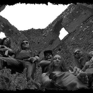 Image for 'Doomraiser'