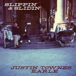 Image for 'Slippin' & Slidin''