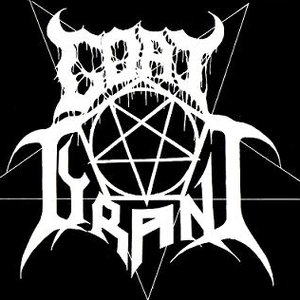 Image for 'Goat Tyrant'