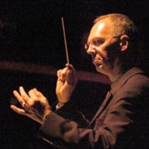 Image for 'John Greer'