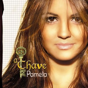 Image for 'A Chave'