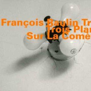 Imagem de 'Trois Plans Sur La Comète'