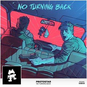Image for 'No Turning Back'