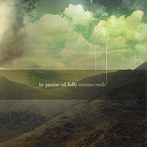 Immagine per 'Don't Wander Off'