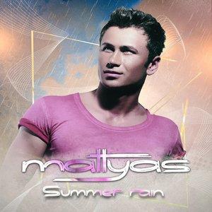 Image for 'Summer Rain - Single'